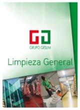 catalogo-limpieza-general-grupogeslim