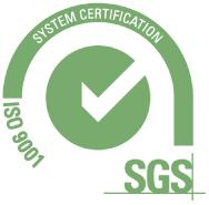 certificacion-iso-grupogeslim