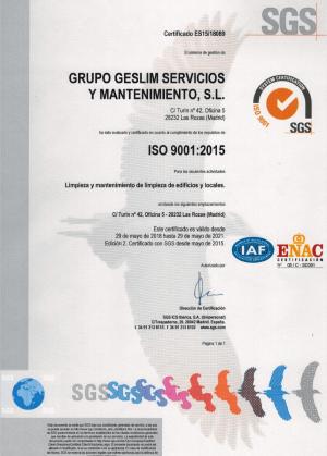 certificado-geslim