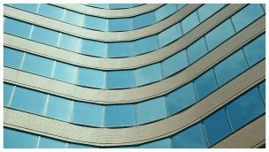 edificio-grupogeslim