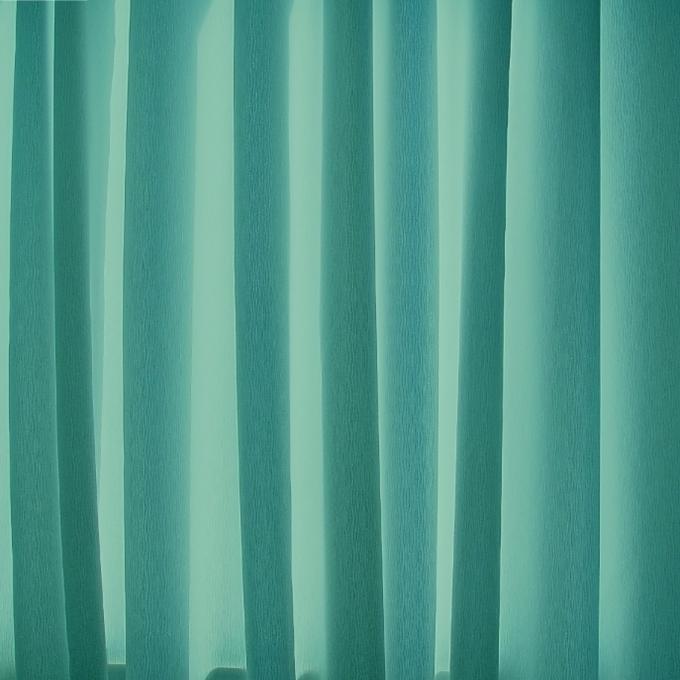 tratamiento-textiles-grupogeslim